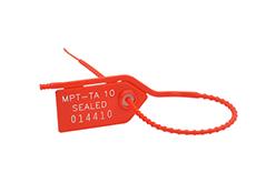 MPT-TA Seal